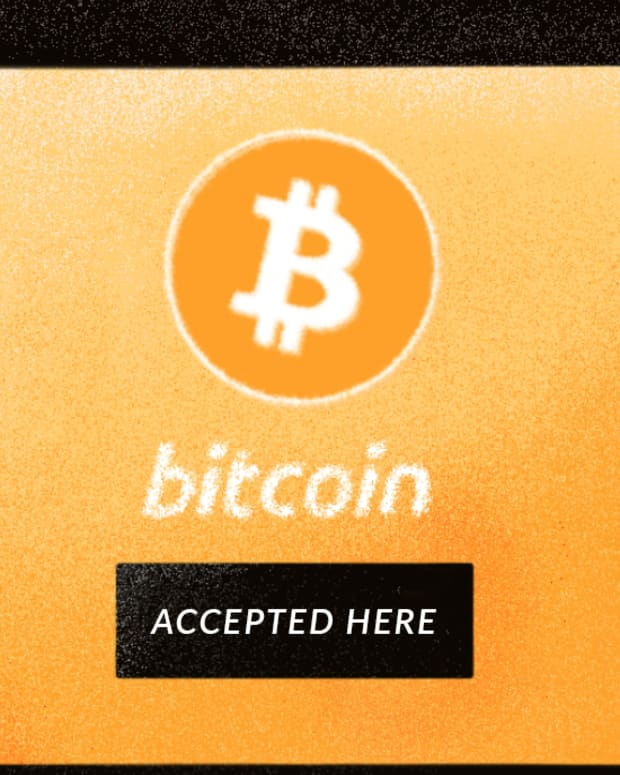 Citing recent inquiries from bitcoin businesses, Nevada is asking that bitcoin ATMs and others request license determinations.