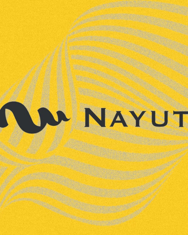Nayuta's new mobile Lightning bitcoin wallet uses a novel full node/SPV validation model which accounts for all portable needs.