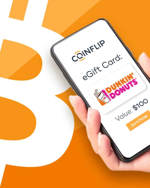 CoinFlip Sponsored Article 2