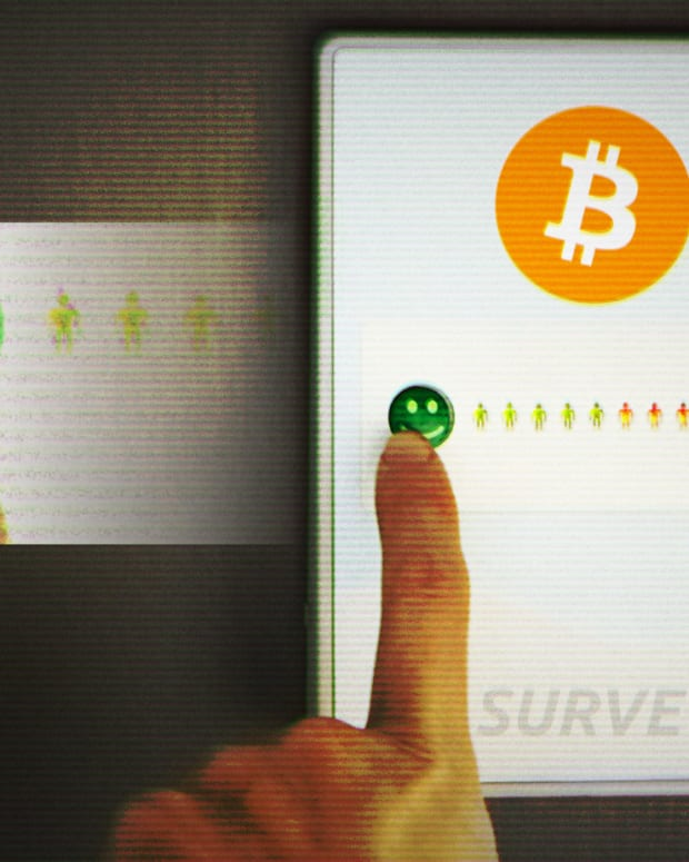 A recent survey commissioned by Blockchain Capital found that Americans are increasingly convinced that Bitcoin is the future.