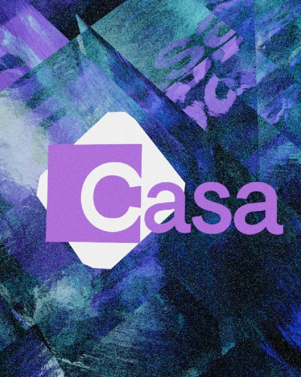 The new free wallet service from Casa is built on its premium security technology while offering private key management education and encrypted recovery phrase storage.