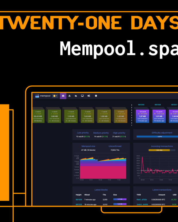 21-DAYS-of-DATA-mempool