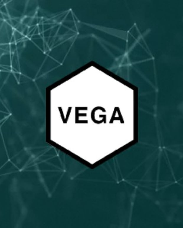 Ethereum - Vega Fund Takes Another Crack at Ethereum-Based VC Platform