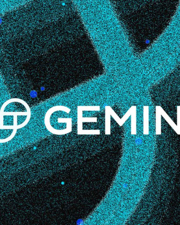 Investing - Gemini Exchange Announces Full Adoption of the SegWit Protocol