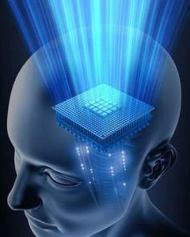 - Brain Wallet