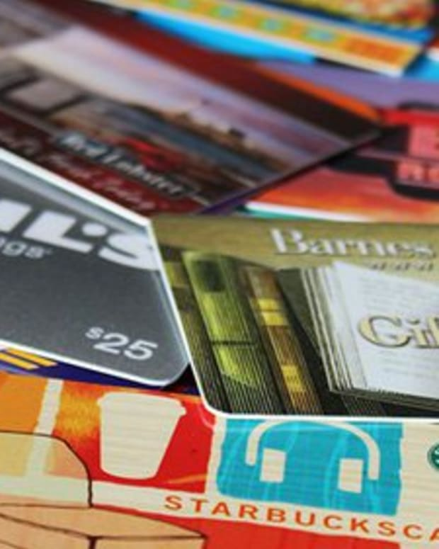 Op-ed - CardCash Adds Bitcoin Payments for Gift Cards at Thousands of US Retail Stores