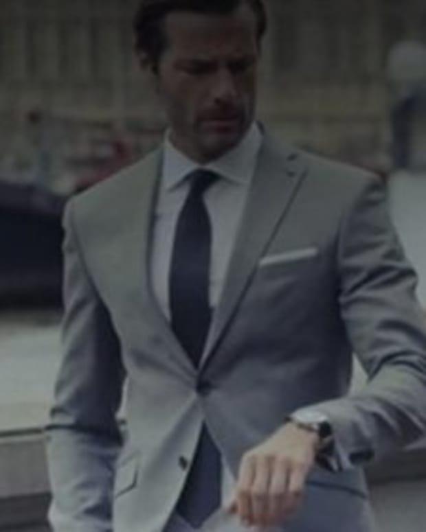 Op-ed - Luxury Smartwatch Manufacturer Kairos Begins Accepting Bitcoin