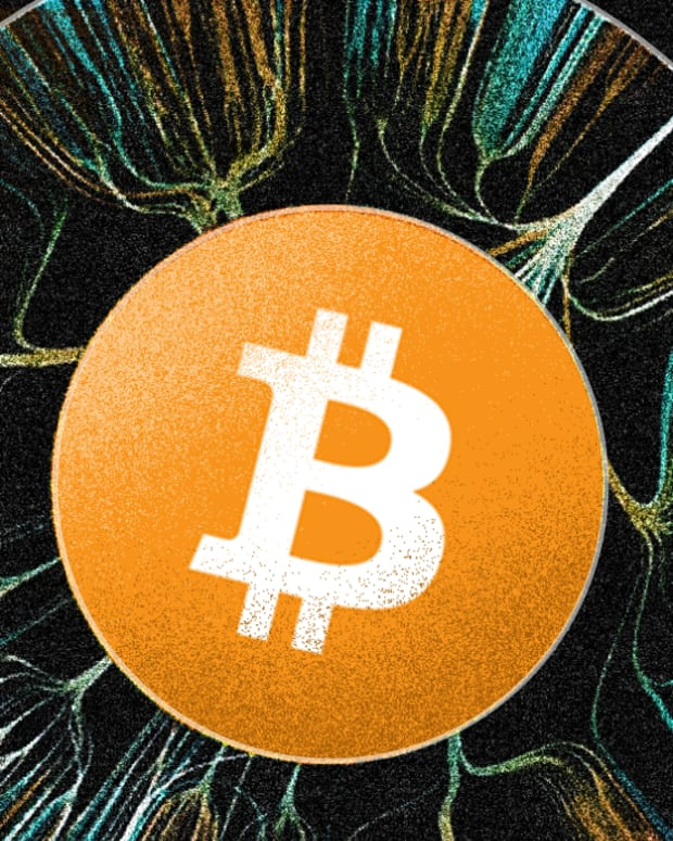 Bitcoin Core 0.21.0 introduces new features, performance improvements and takes big steps toward the Schnorr and Taproot protocol upgrade.