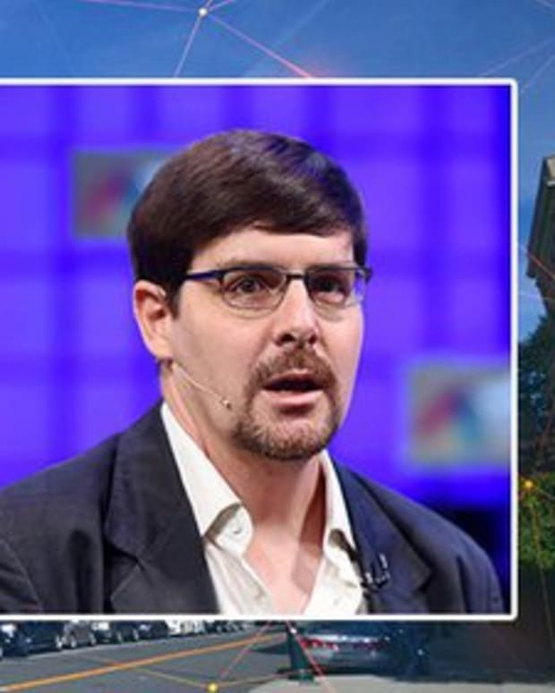 Op-ed - Gavin Andresen and Other Core Developers Join MIT's Digital Currency Initiative