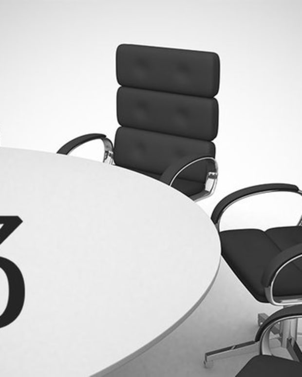 Startups - Tezos Foundation Adds Four New Members