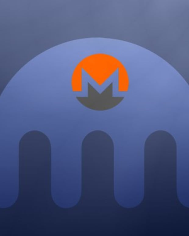 Digital assets - Monero Continues Upswing With Kraken's Launch of XMR Trading