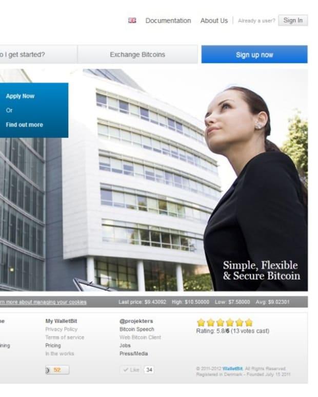 Op-ed - WalletBit Under DDOS – 1000BTC Demanded