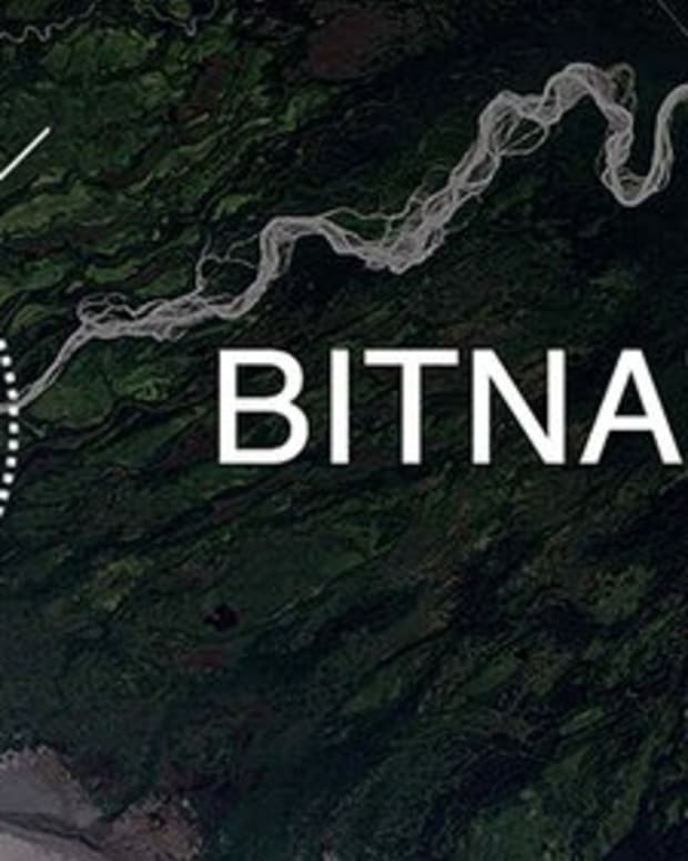 Op-ed - Bitnation Pangea Releases Alpha of Governance System Based on the Blockchain