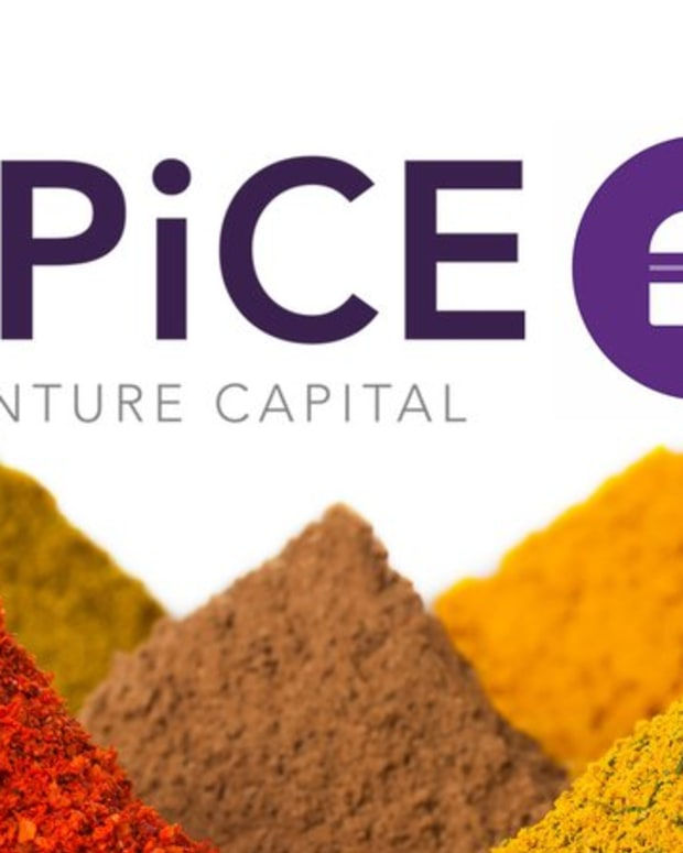 Investing - SPiCE VC Launches Liquid VC Fund With Tradable Token-Based Digital Securities
