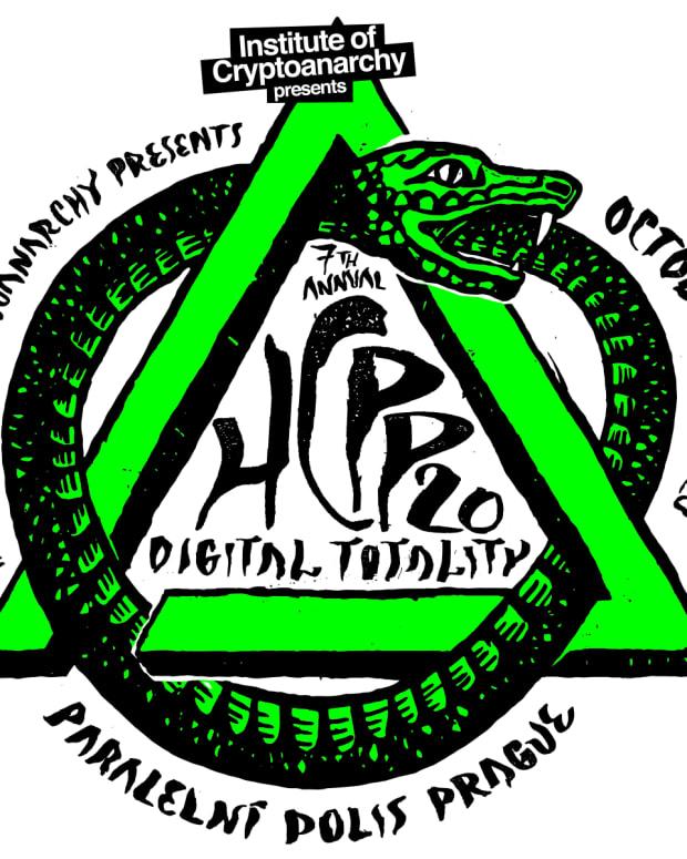 hcpp20-logo-whitebg
