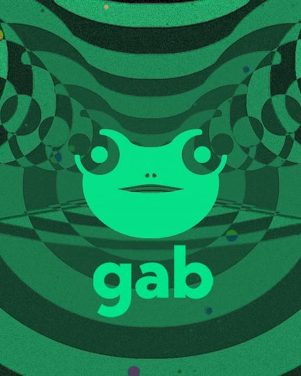 Adoption & community - Gab Doesn't Want Your Social Media Token — It Wants Bitcoin