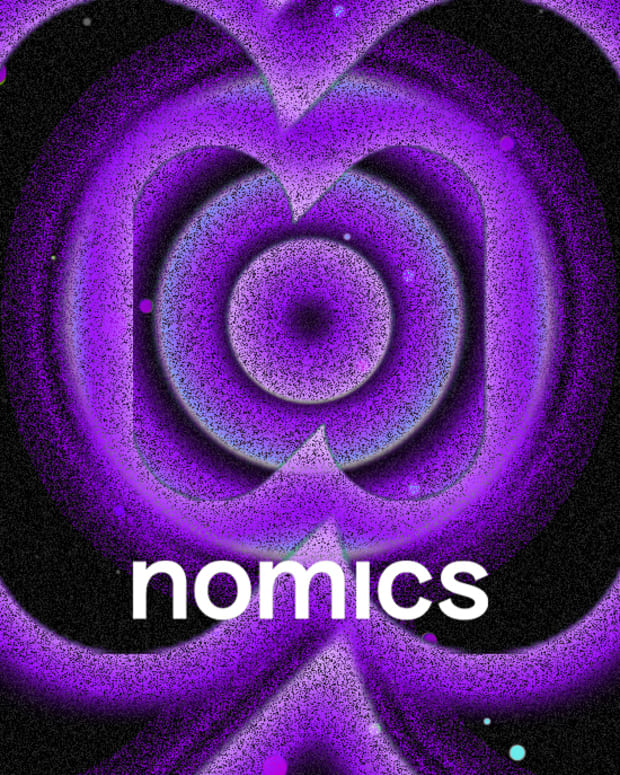 Crypto asset data company Nomics has released a new service that rates the transparency of reported bitcoin volume.