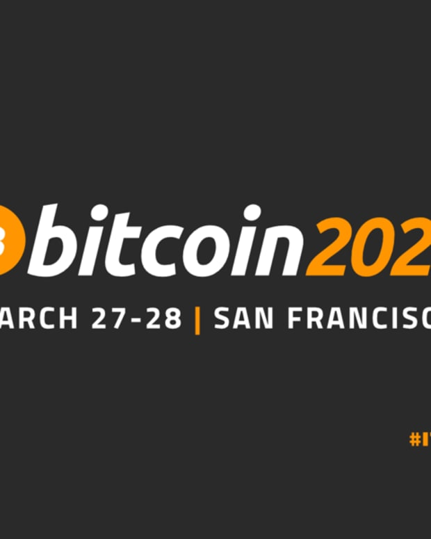 Bitcoin2020-welcome-header