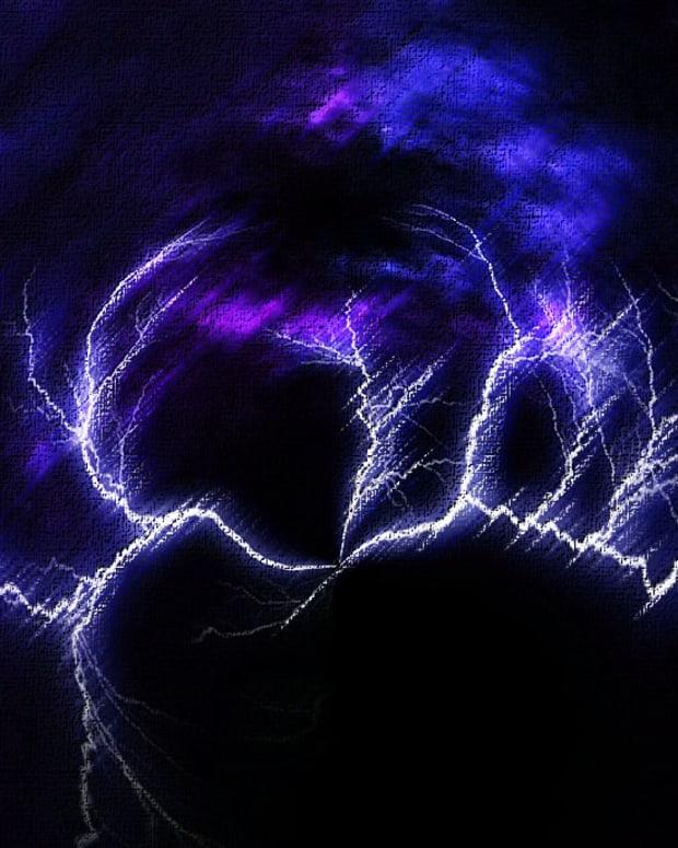 c-lightning-plugins