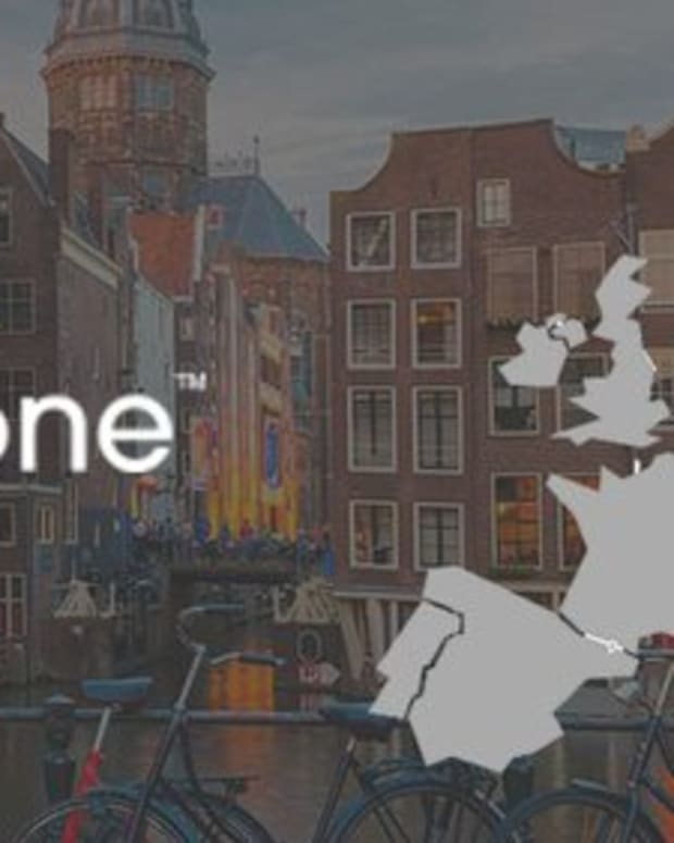 Op-ed - Coinzone to Launch a European Bitcoin Service with Banking Relationships
