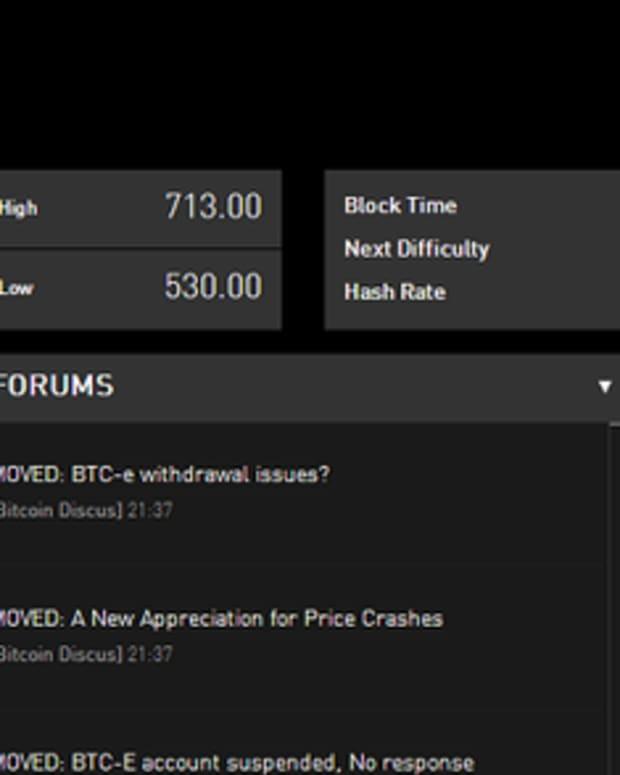 Op-ed - Blockchain.info Launches ZeroBlock Trading Platform RTBTC