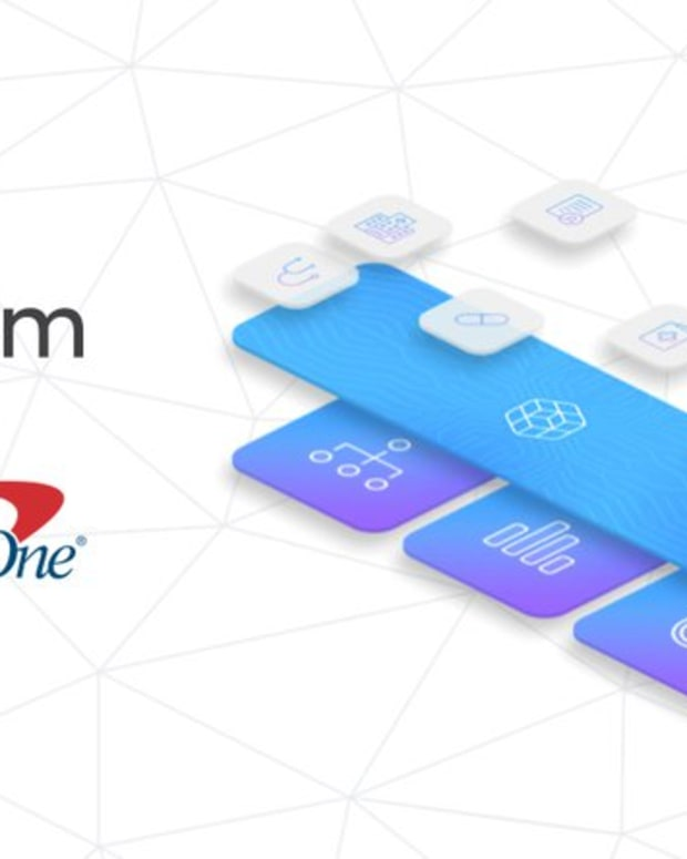 Blockchain - Gem Partners With Capital One for Blockchain-Based Health Care Claims Management