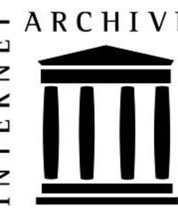 Op-ed - Internet Archive Paying Employees in Bitcoin