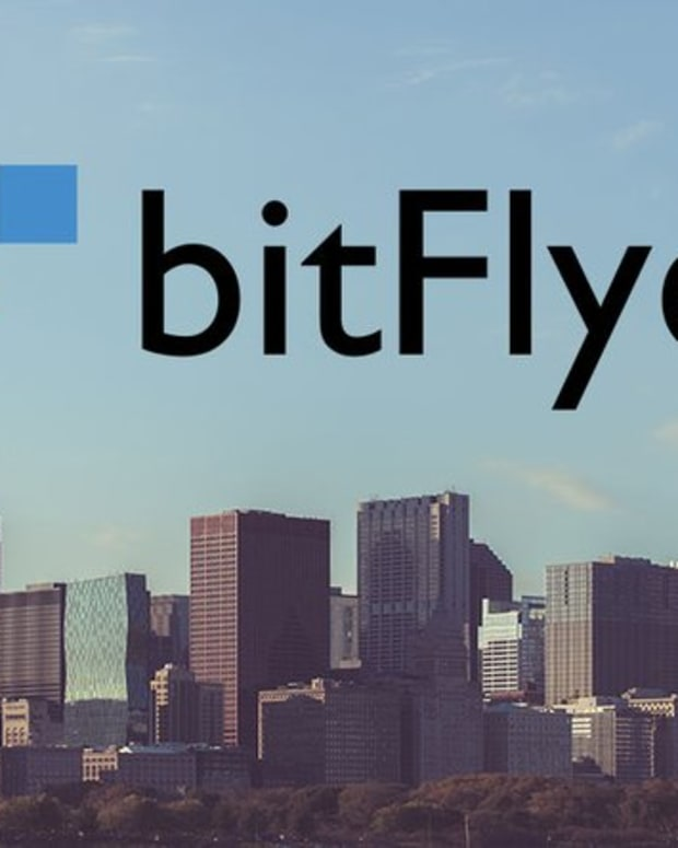 Regulation - Japanese Exchange bitFlyer Approved to Operate in Illinois
