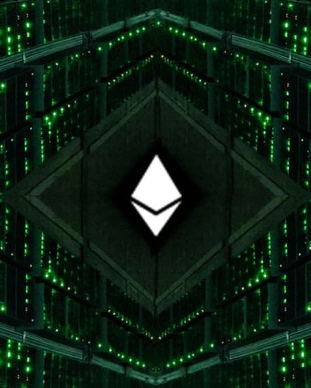 Ethereum - Slock.it to Introduce Smart Locks Linked to Smart Ethereum Contracts