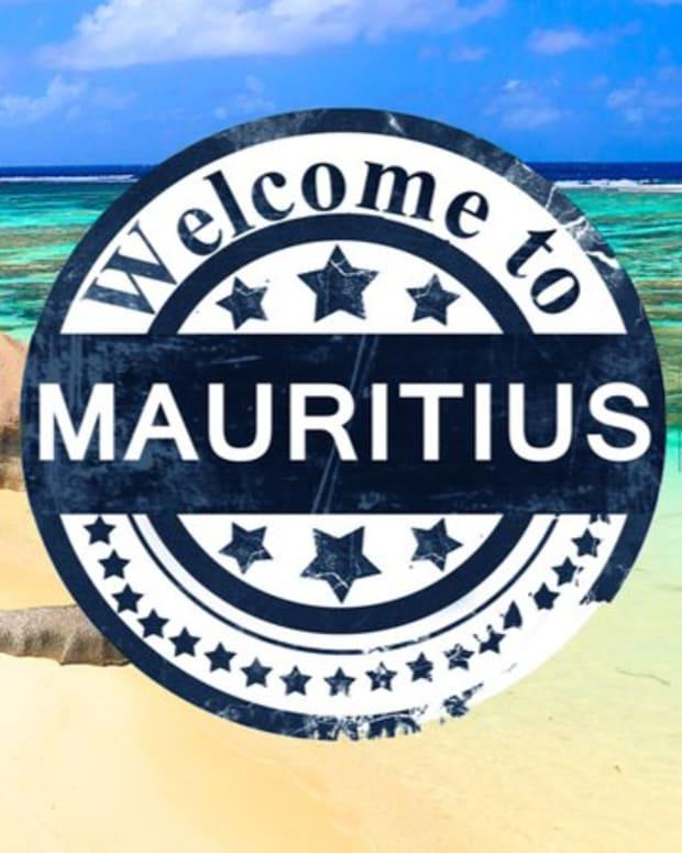Blockchain - The Republic of Mauritius's Regulatory Sandbox Could Attract Blockchain Startups