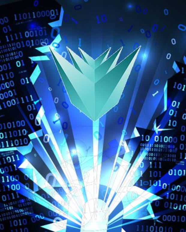 Digital assets - Verge Cryptocurrency Suffers Its Second Hack in Less Than Two Months
