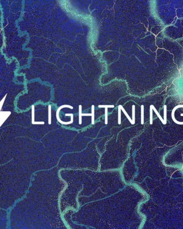 Payments - Out of Testnet and Into Alpha: Lightning Labs' Desktop Application Is Live