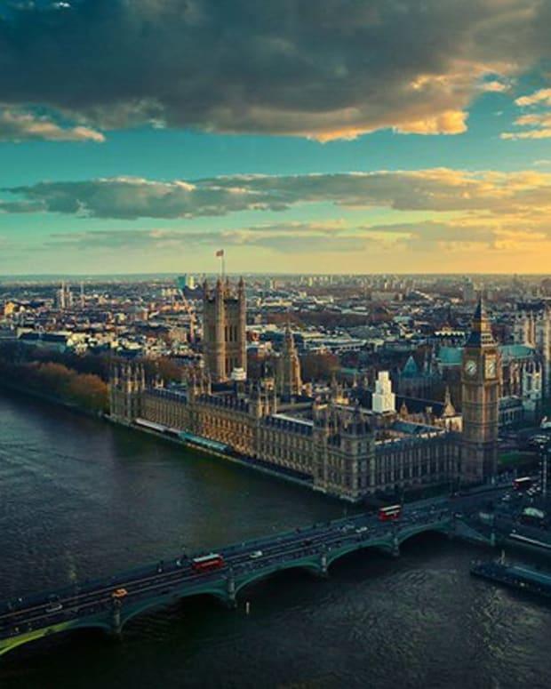 - UK Prime Minister Cameron Praises the Innovate Finance Manifesto Despite Views on Encryption