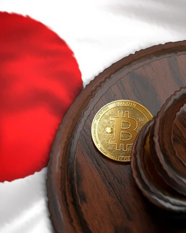 Digital assets - Mt. Gox Creditors Release Update of Civil Rehabilitation Plan