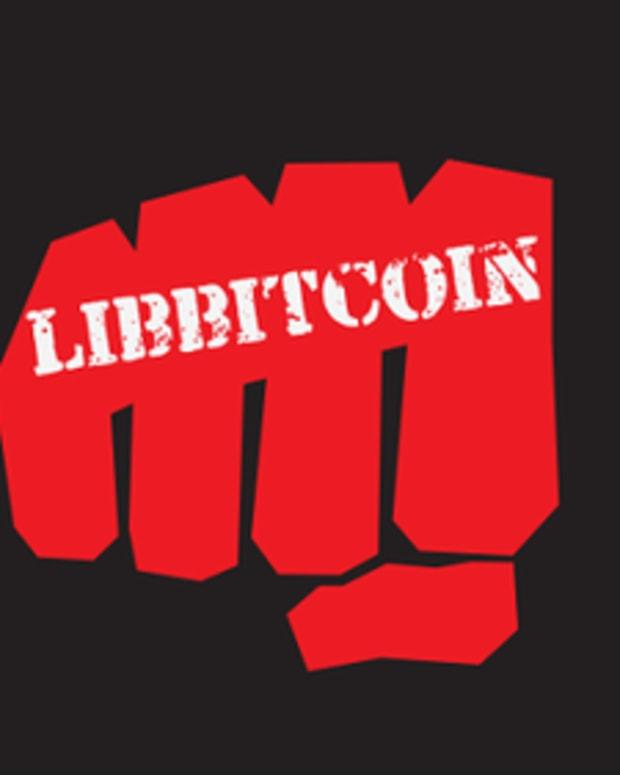 Op-ed - Let's Talk Libbitcoin