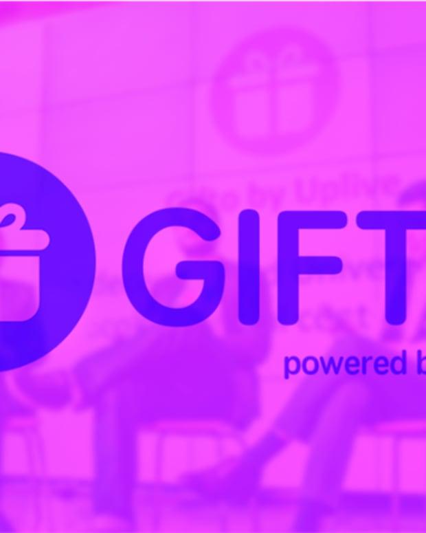 - Gifto's Vision for the Virtual Gifting Economy