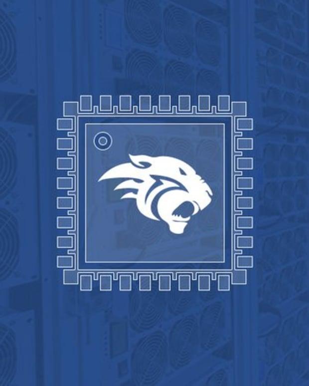 Op-ed - Bitcoin Mining Titan BitFury: No to BIP 101
