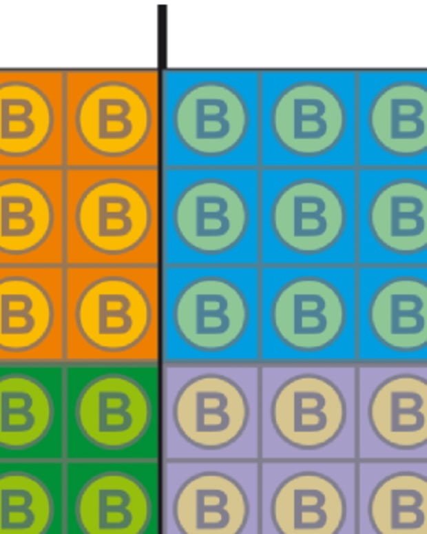 bitcoinfield