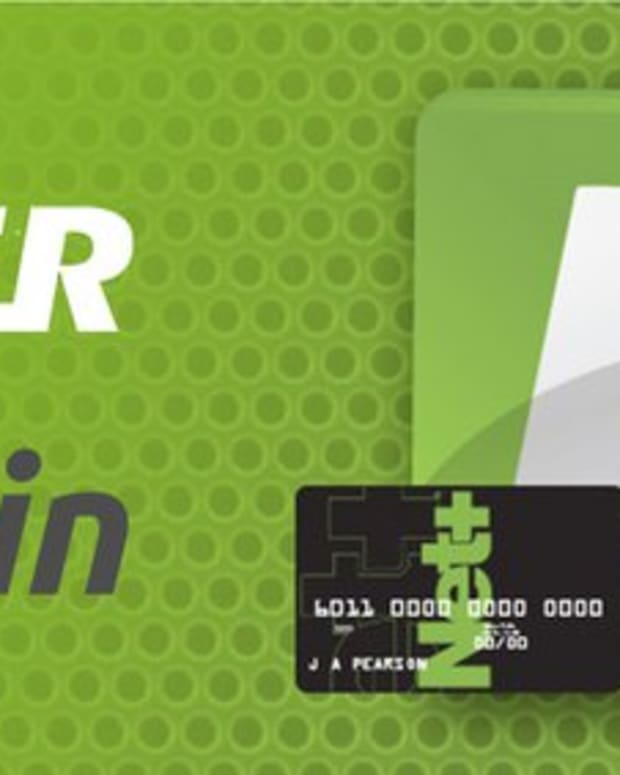 Op-ed - Neteller Adds Bitcoin Funding Option Through BitPay
