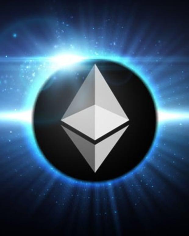 Ethereum - Researchers Explore Eclipse Attacks on the Ethereum Blockchain
