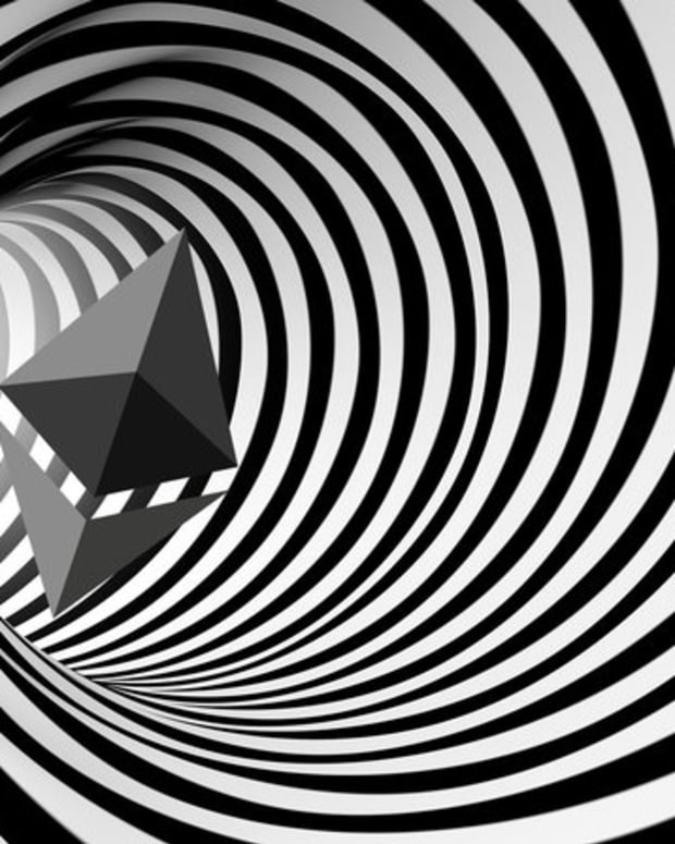Technical - De-briefing Ethereum's Parity Predicament: What's Next?