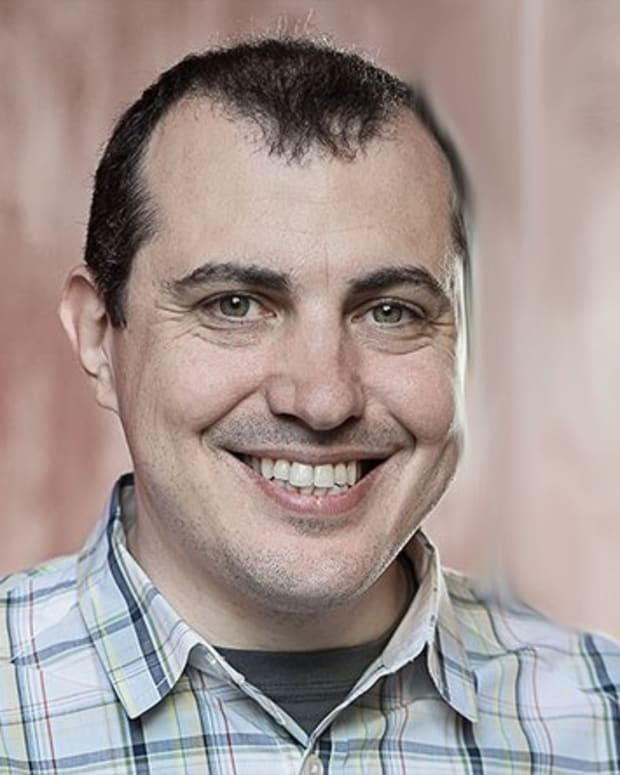 Adoption & community - Revolutions and Counter Revolutions: Andreas Antonopoulos Reflects on 10 Years of Bitcoin