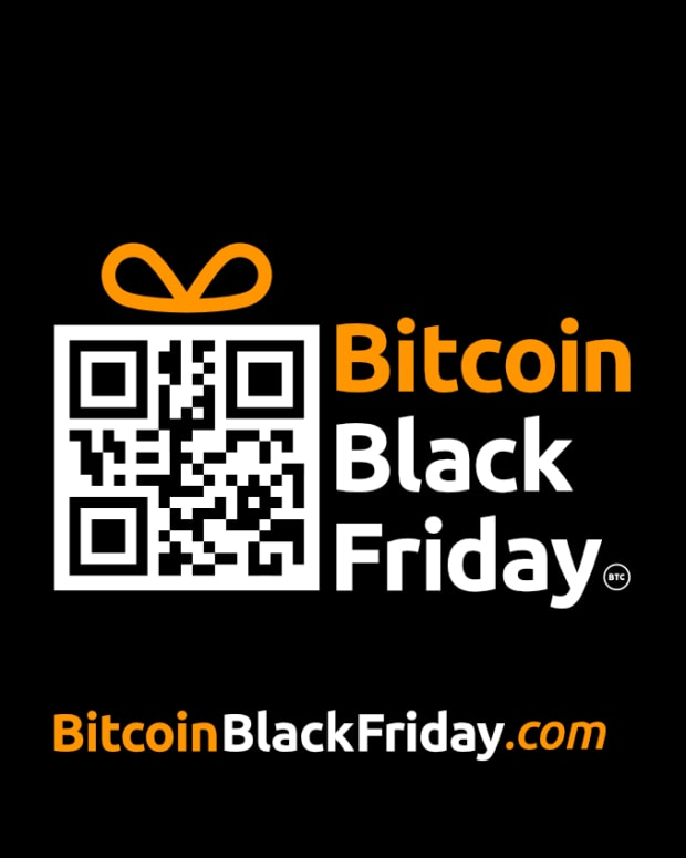 Bitcoin Black Friday is returning in full force for 2020, emphasizing Bitcoin's power as a payments tool with major discounts on retail items.