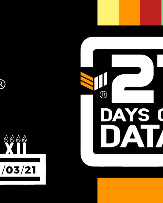 21-DAYS-of-DATA-cover-2