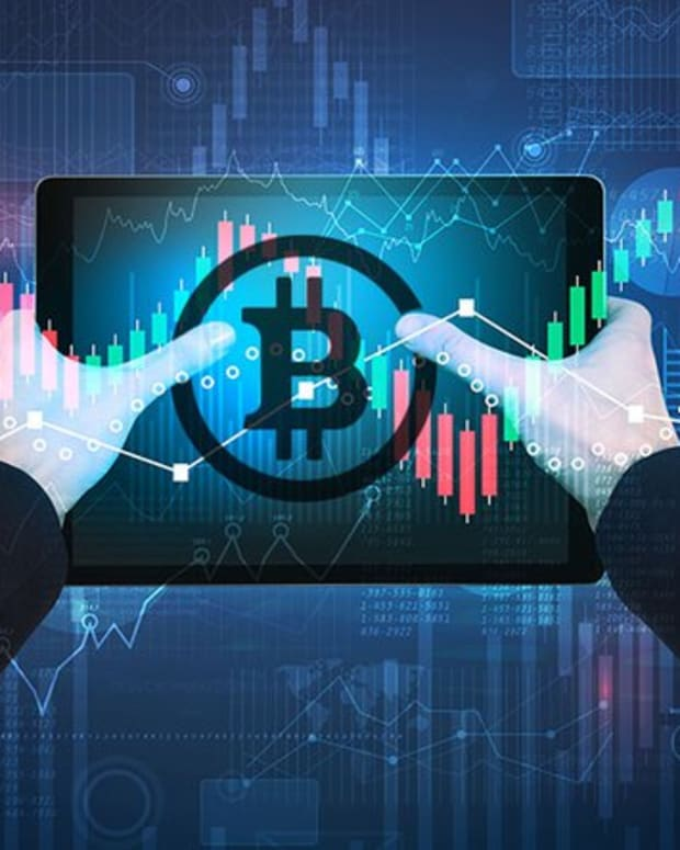 Digital assets - Newest Crypto Exchange Offers Multiple Currencies Via One Book