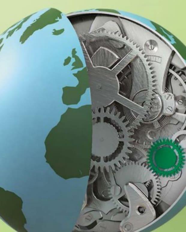 Blockchain - BNP Paribas Pilots Real-Time Corporate Payments on the Blockchain