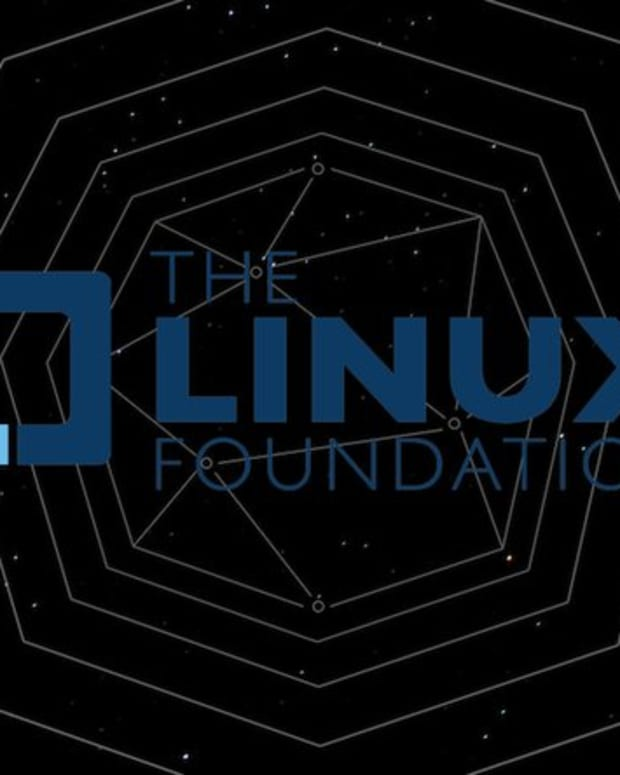 Op-ed - Tech and Banking Giants Join Forces with the Linux Foundation to Create New Open Source Blockchain 'Hyperledger'