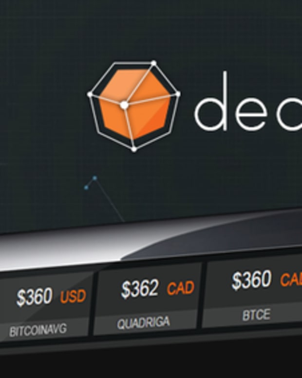 Op-ed - Recognizing Women in Bitcoin – The Week in Review from Decentral.TV