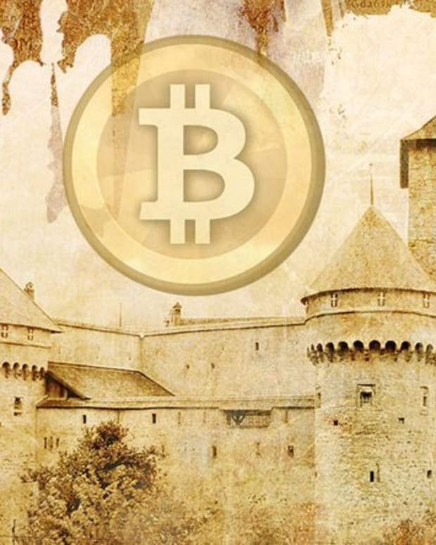 """Review - """"No Grounding In Reality"""": BIS Report Tells A Strange Crypto Story"""
