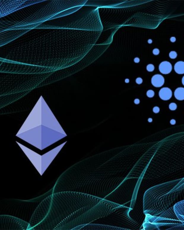 Op-ed - Op Ed: Evaluating the Promise of Cardano: Has Ethereum Met Its Match?